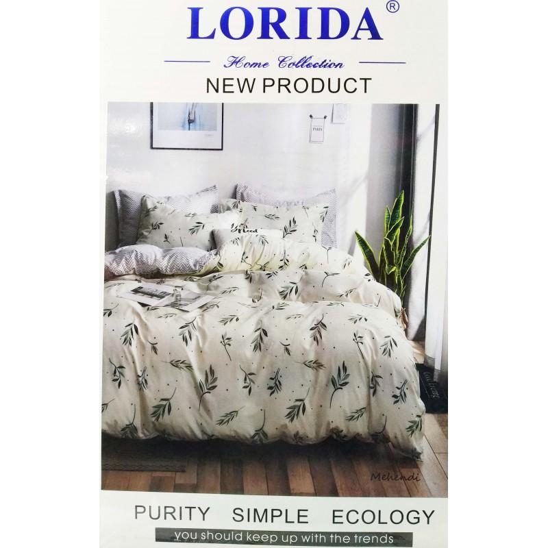 Постельное белье Lorida № 20