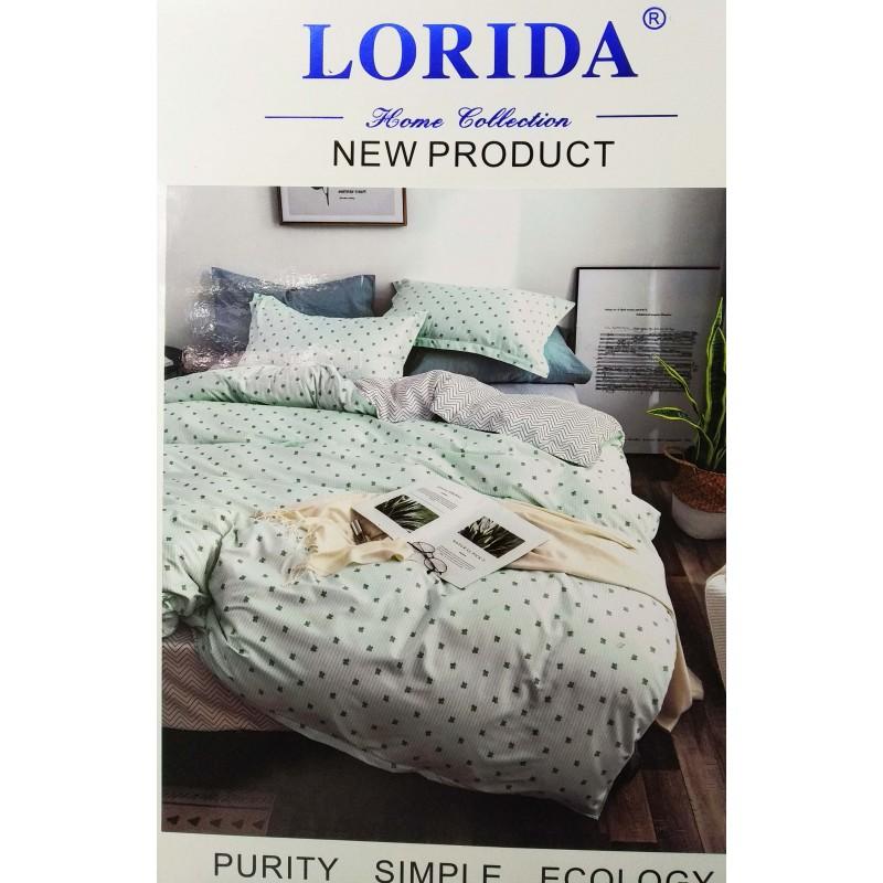 Постельное белье Lorida № 23