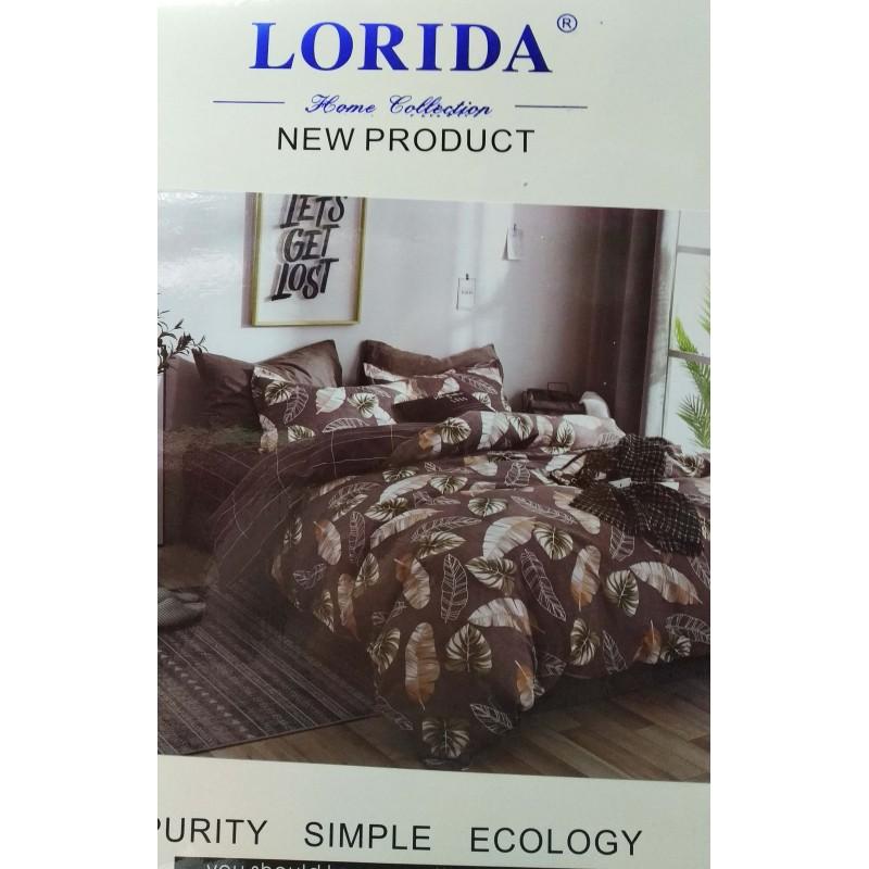 Постельное белье Lorida № 24