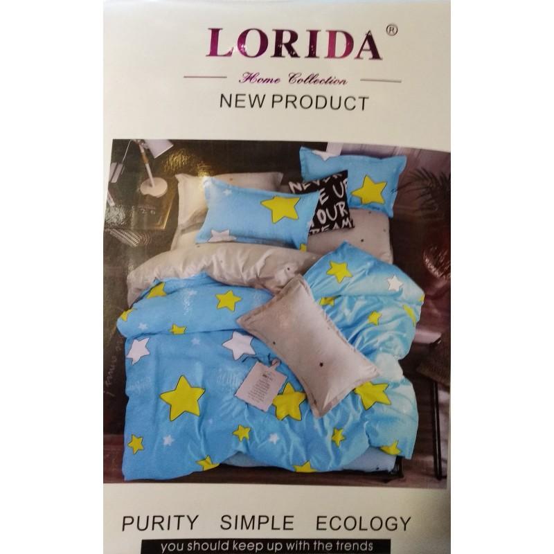 Постельное белье Lorida № 02