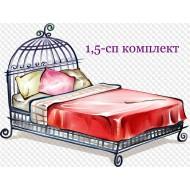 1.5сп Lorida
